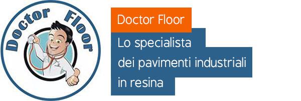 Doctor Floor